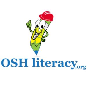 cropped-oshliteracy-logo-05-21.png